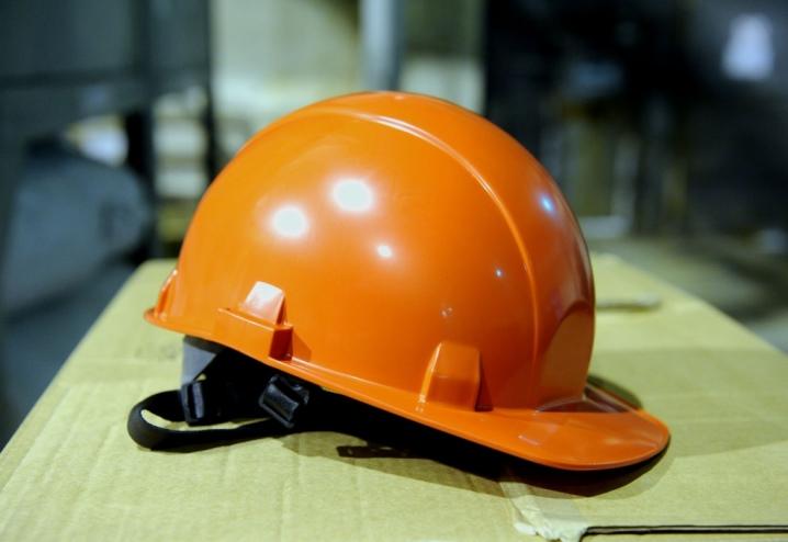 Какие существую средства защиты в электроустановках
