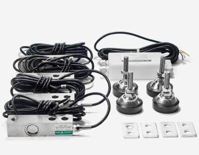 Применение тензометра: тензометрирование конструкций, принцип действия и устройство