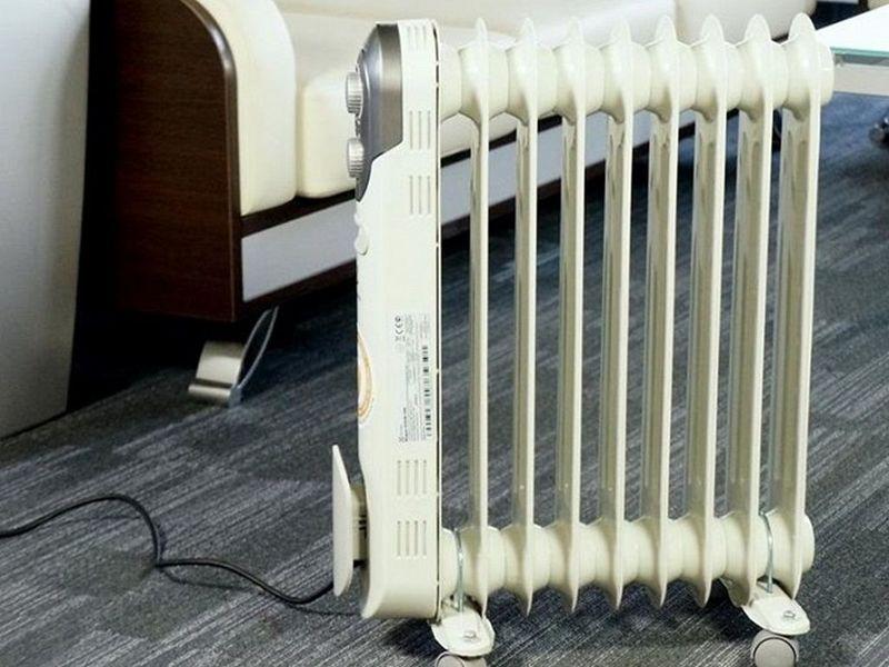 Как сделать терморегуляторы своими руками: пошаговая инструкция, советы
