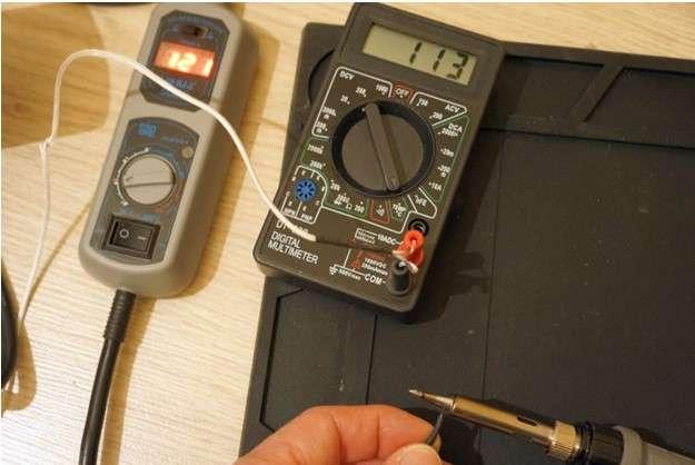 Как пользоваться мультиметром: подробная инструкция для чайников