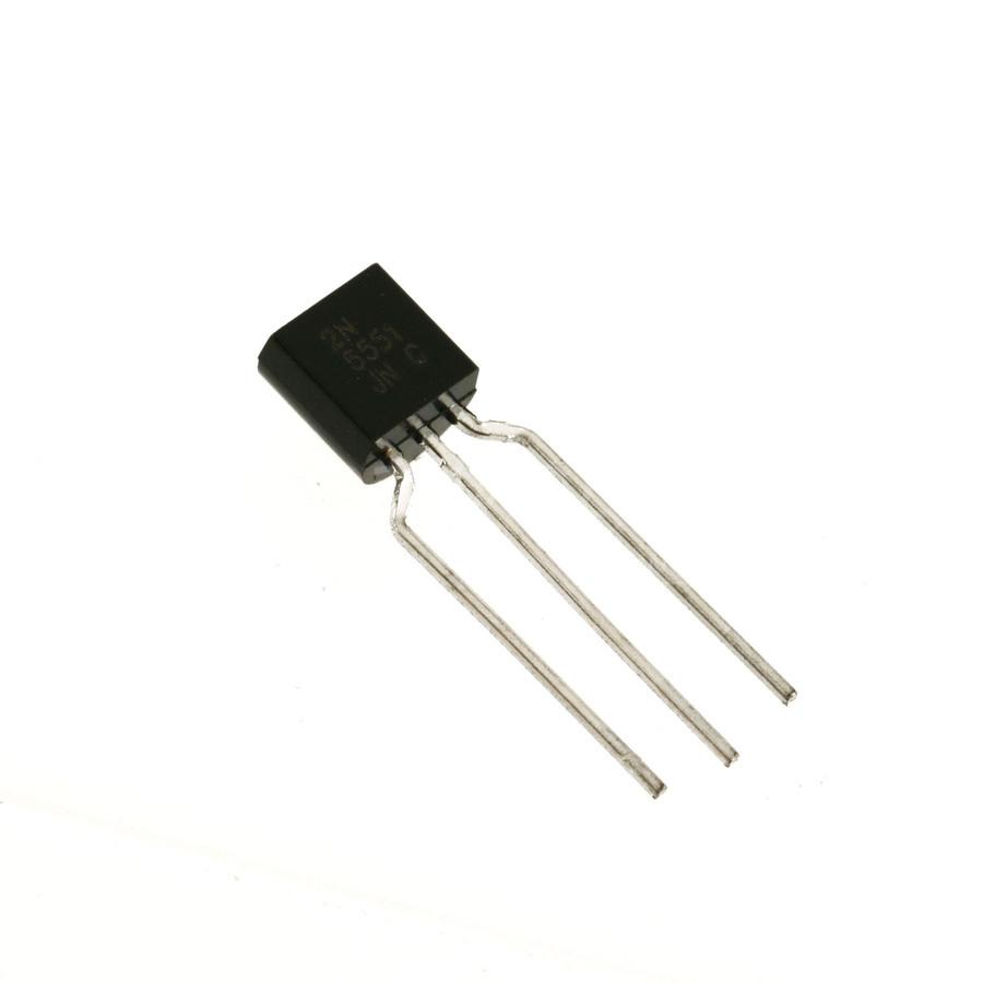 Транзистор.