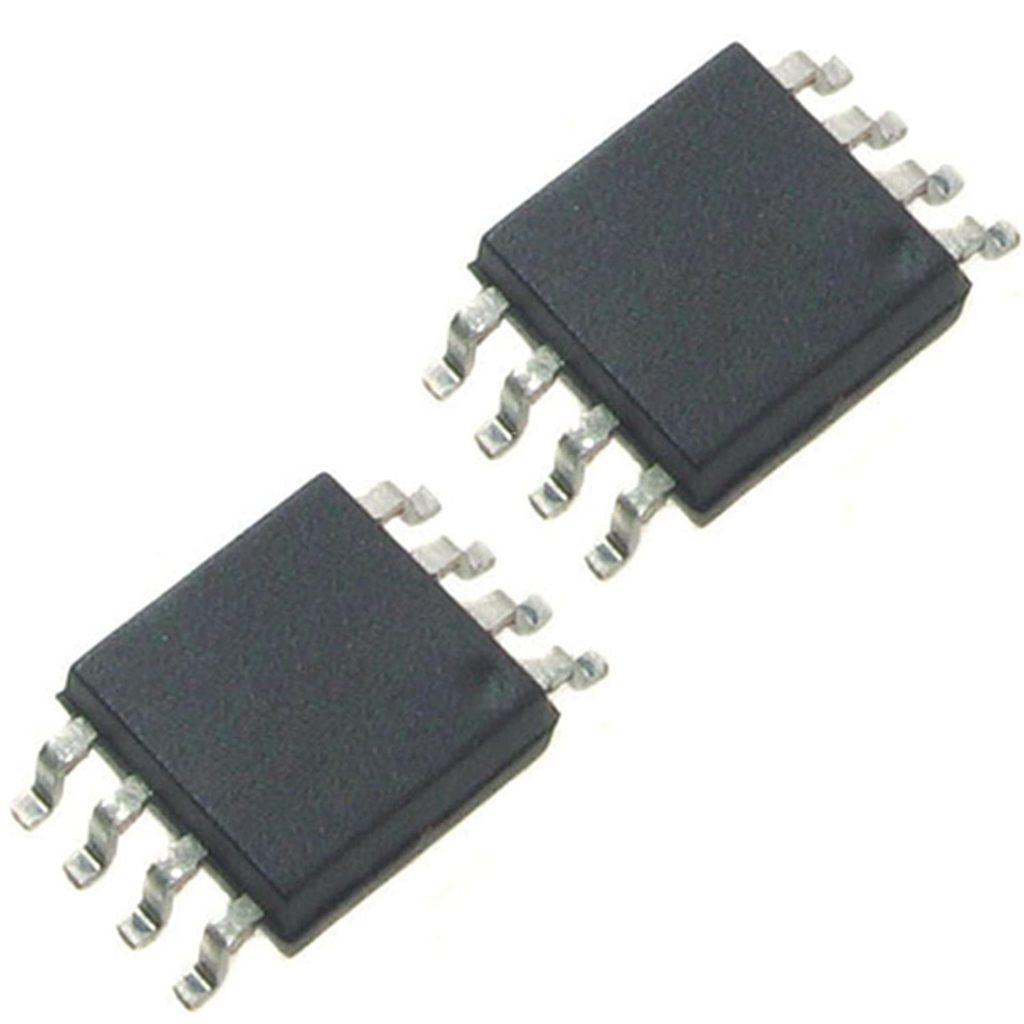 SMD транзисторы