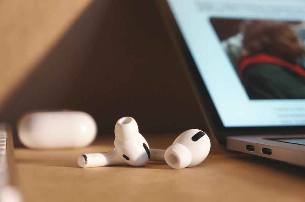 Как использовать наушники в качестве микрофона на телефоне и планшете