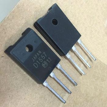 Силовой транзистор Q4